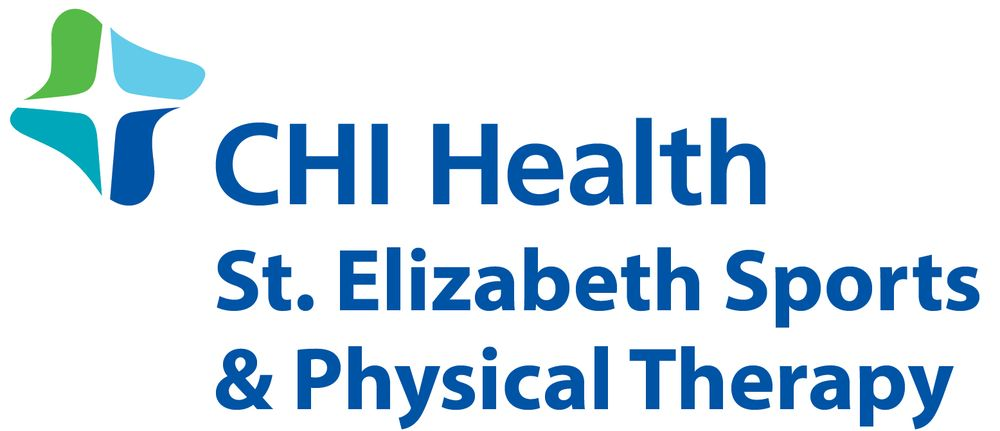 CHI Health St Elizabeth Sports & Physical Therapy: 2510 S 40th St, Lincoln, NE