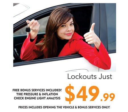 JAX Car Keys: 1301 Riverplace Blvd, Jacksonville, FL