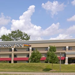 Photo Of Baymont Inn And Suites Alsip Il United States