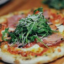 Photo Of Fondi Pizzeria   Gig Harbor, WA, United States
