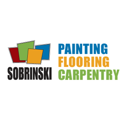 sobrinski painting malere 128 n 11th st allentown pa