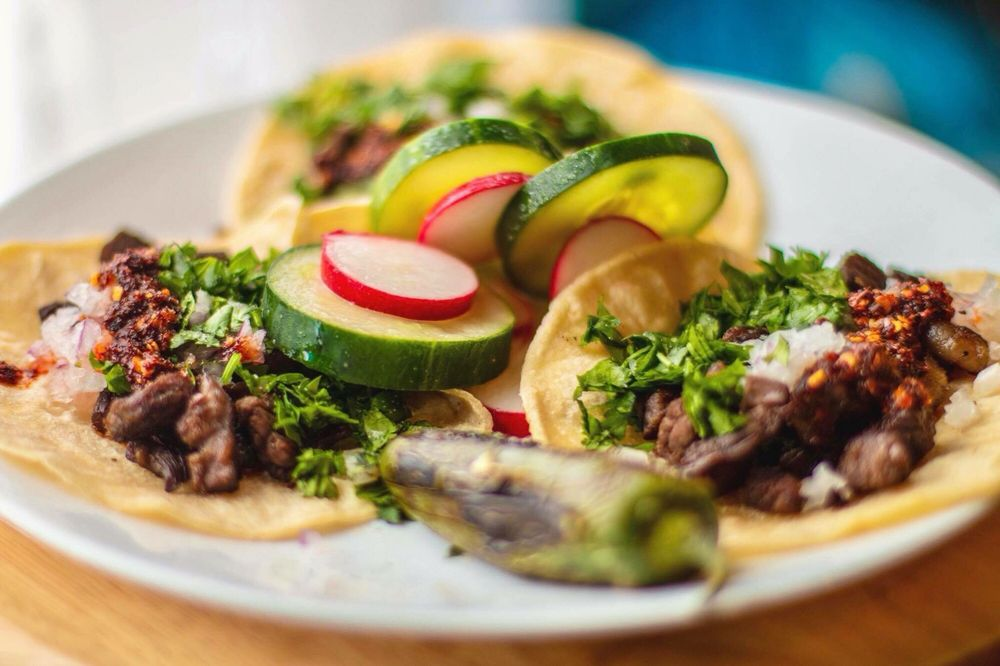 Casa Vallarta Mexican Restaurant: 2426 Seymour Rd, Eau Claire, WI