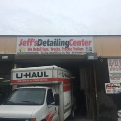 Jeffs detailing center 220 photos 92 reviews auto detailing photo of jeffs detailing center richmond hill ny united states our new solutioingenieria Image collections