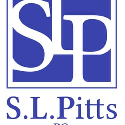 S l pitts divorce family law 719 second ave downtown seattle photo of s l pitts seattle wa united states solutioingenieria Choice Image