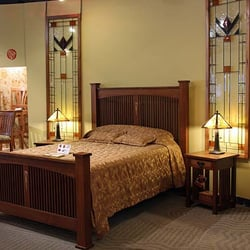 Photo Of Kingu0027s Chosen Furniture   Ann Arbor, MI, United States. Macintosh U0026