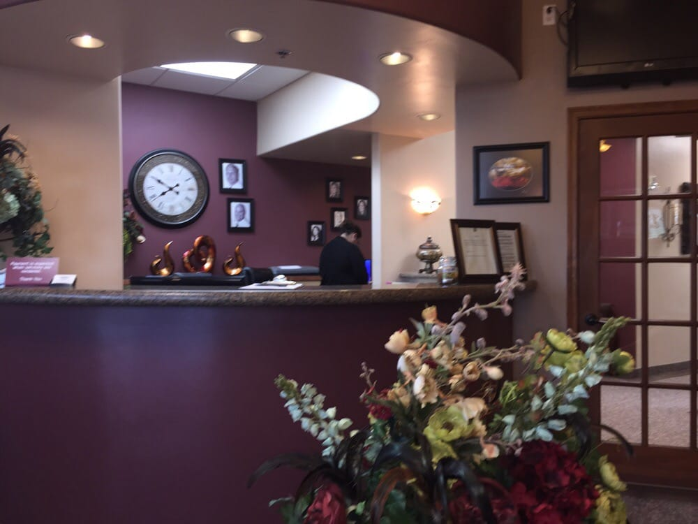 Superstition Mountain Dental: 5331 S Superstition Mountain Dr, Gold Canyon, AZ