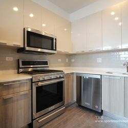 Top 10 Best Craigslist Apartments In Chicago Il Last Updated July