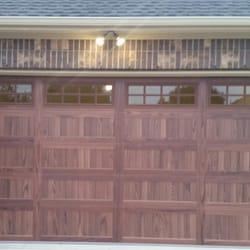 Photo Of Garage Door Doctor   Katy, TX, United States