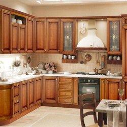 Photo of Cambridge Kitchens - Wayne, NJ, United States