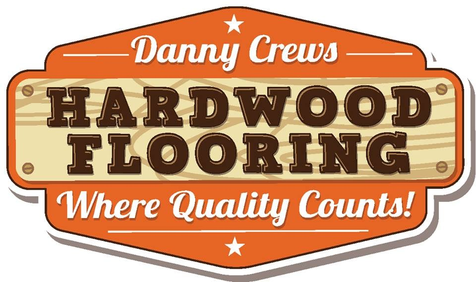 Danny Crews Hardwood Flooring, Inc.: Cantonment, FL