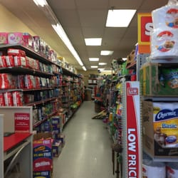 Family dollar closed 13 photos discount store 340 - Interiors by design family dollar ...