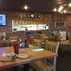 Photo Of K Bob S Steakhouse Raton Nm United States Nice Place