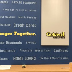 Golden 1 Credit Union - 2019 All You Need to Know BEFORE You