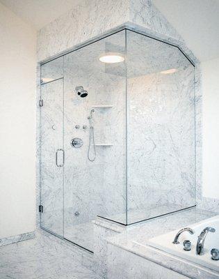 Mr Shower Door 651 Connecticut Ave Norwalk Ct Doors