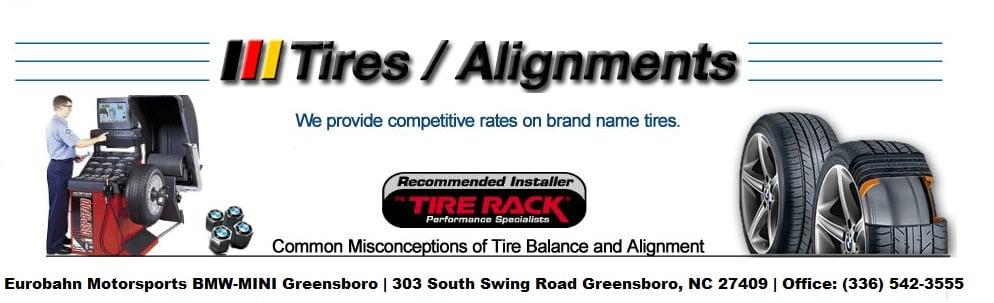 Photos for independent mercedes benz greensboro yelp for Mercedes benz of greensboro greensboro nc