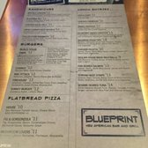 Blueprint american bar and grille 44 photos 71 reviews photo of blueprint american bar and grille westminster ma united states new malvernweather Gallery
