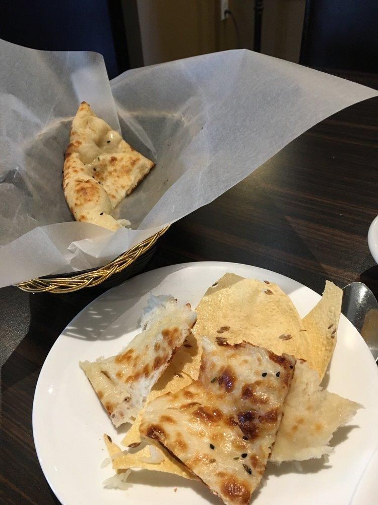 Diwa Classic Indian Cuisine