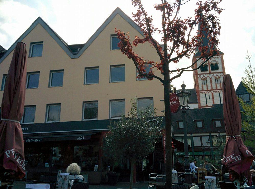 Casbah - 35 Photos & 34 Reviews - Bars - Markt 35, Siegburg ...