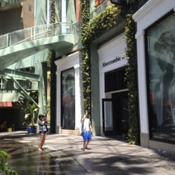 Abercrombie Fitch 11 Reviews Fashion 100 Universal City