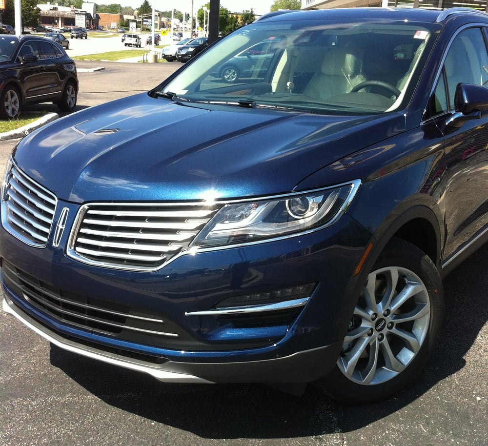 wi clp lincoln test madison available is a for drive the in mkc