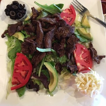 El Agave Mexican Restaurant 74 Photos 72 Reviews Mexican