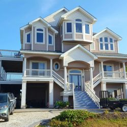 Peachy Hatteras Realty 76 Photos 48 Reviews Property Beutiful Home Inspiration Truamahrainfo