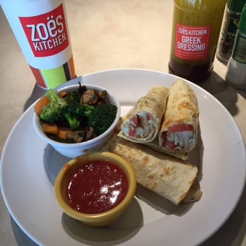 Zo S Kitchen Chicken Roll Ups Chicken Kitchen Houstonphoto Of Popeyes Louisiana Kitchen