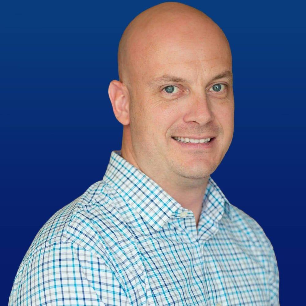 Steve Haley- KW Real Estate: 1201 NE Windsor Dr, Lee's Summit, MO