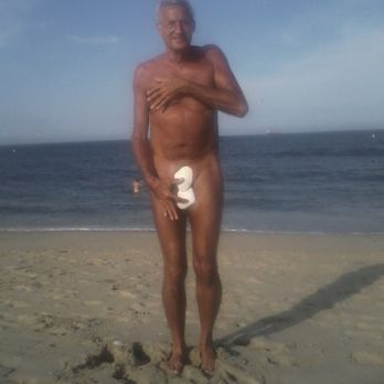 Sandy hook nj nude beaches consider, that