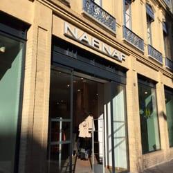 8265cfc643ac Naf Naf - 26 Photos   18 Reviews - Concept Shops - 19 rue Alsace ...