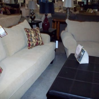 photo of sofas etc ventura ca united states - Sofas Etc
