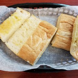 The Best 10 Cuban Restaurants In Tampa Fl Last Updated January