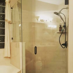 Photo Of Superior Frameless Showers   Pompano Beach, FL, United States