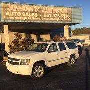 Lewis Auto Sales >> Jimmy Lewis Auto Sales 14 Photos Auto Repair 1575 Interstate
