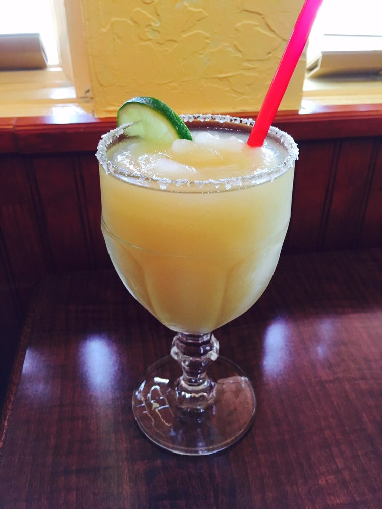 El Jalapeno II: 4626 Mahoning Ave, Austintown, OH