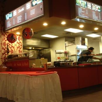 Best Restaurants In Haslet Tx