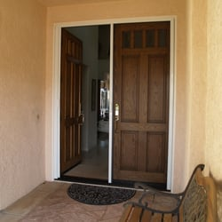 Photo Of Casper Screens Poway Ca United States Another Screen Door