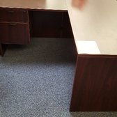 bkm office furniture - 22 photos - office equipment - 6959 bandini