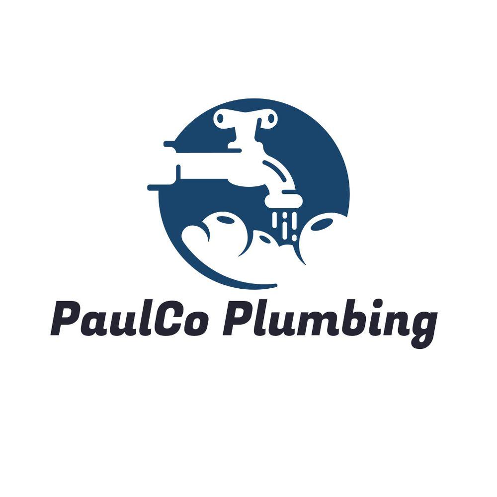 PaulCo Plumbing & Backflow: Big Rock, IL
