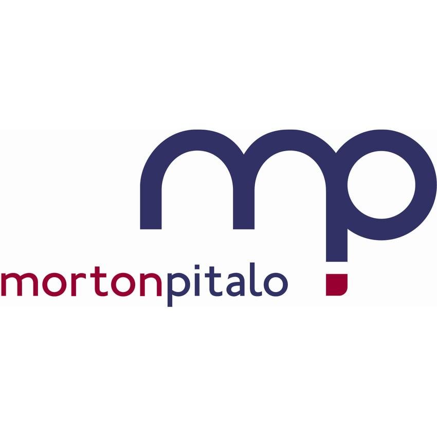 Morton pitalo inc architetti e geometri 75 iron for Numero di deputati e senatori