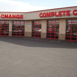 Brake Masters Coupons >> Brake Masters 19 Reviews Oil Change Stations 2247