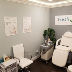 Fresh Start Laser Tattoo Removal Clinic - 20 Photos - Tattoo Removal ...