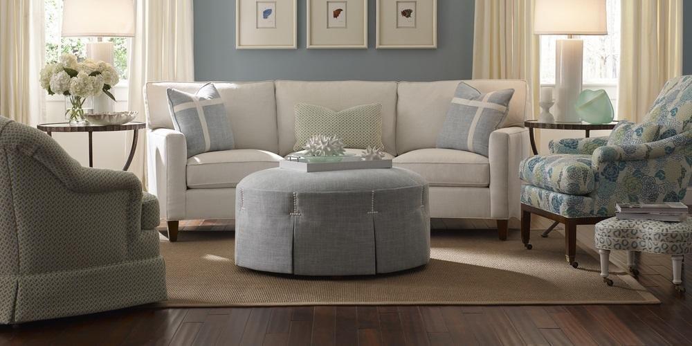 Posh Usa Made Custom Order Sofas Sectionals Solid Hardwood Bedroom