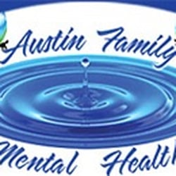 Austin Family Mental Health 16 Reviews Psychiatrists 2700 Bee