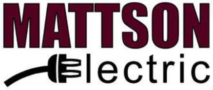 Mattson Electric: 201 Mattson Rd, Mora, MN