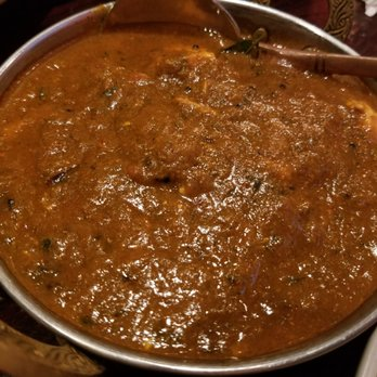 Indian Food Morgantown