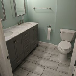 Horners Home Renovations Handyman South Charleston OH Phone - Charleston bathroom remodeling