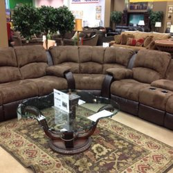 Lifestyle Furniture 42 Photos 63 Reviews Furniture Stores 21 E Shaw Ave Fresno Ca