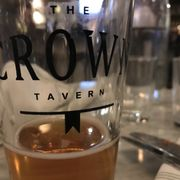 Yelp Reviews for The Crown Tavern - 65 Photos & 79 Reviews - (New