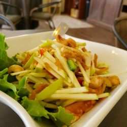 The Best 10 Chinese Restaurants In Norman Ok Last Updated